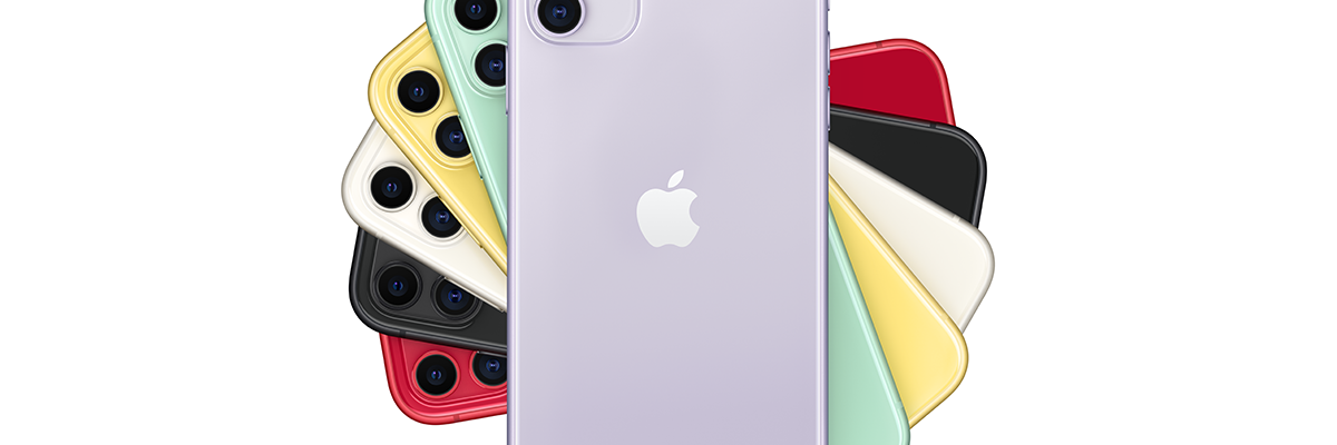 Perché iPhone 12 arriverà senza caricabatterie e auricolari