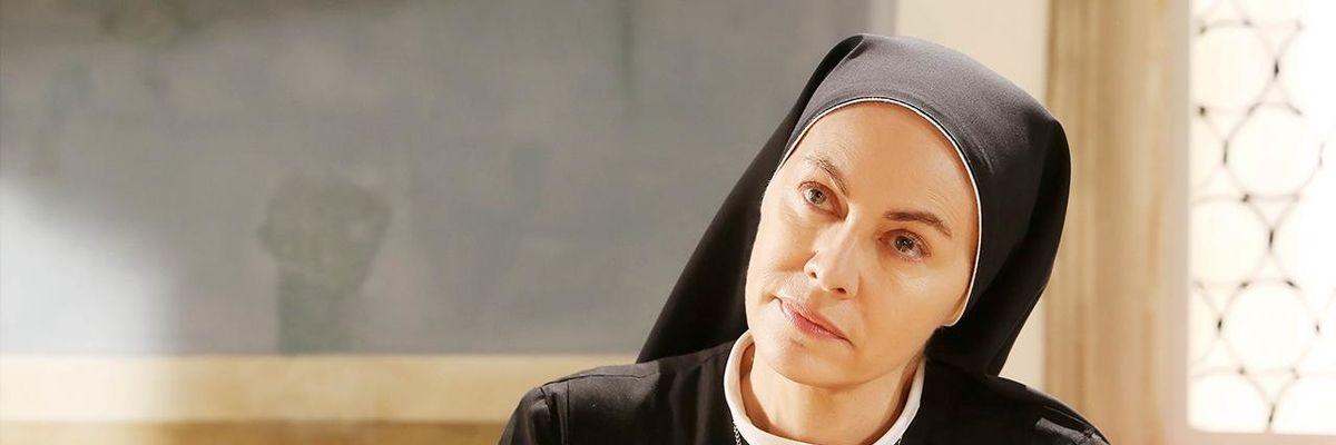 Che Dio ci aiuti 6: tutte le novità sulla serie con Elena Sofia Ricci