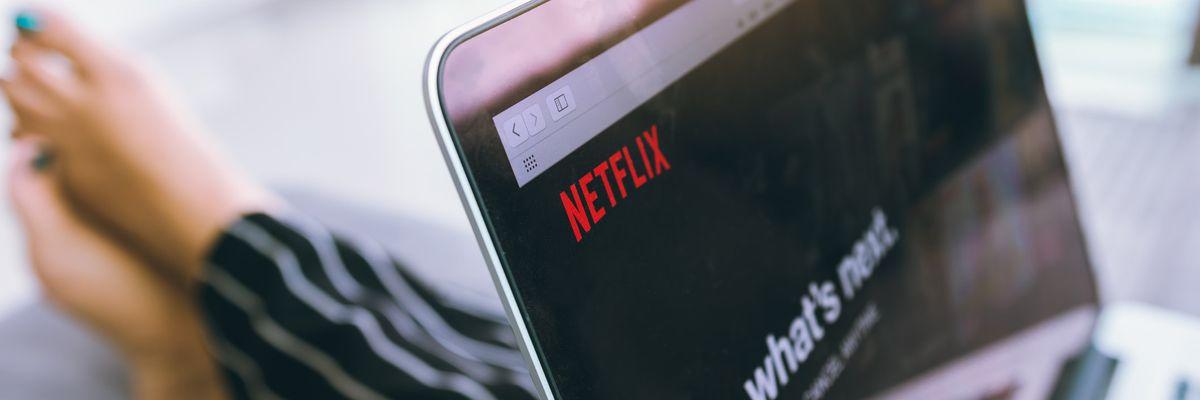 Timvision si allea anche con Netflix. Tutto il catalogo sulla piattaforma