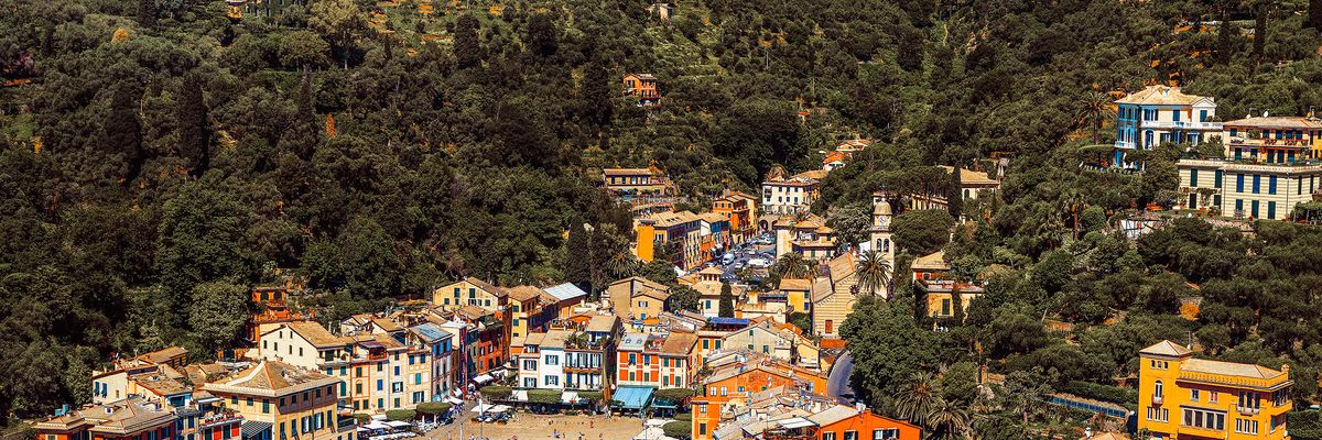 Il Pagante: esce Portofino, il nuovo tormentone per l'estate
