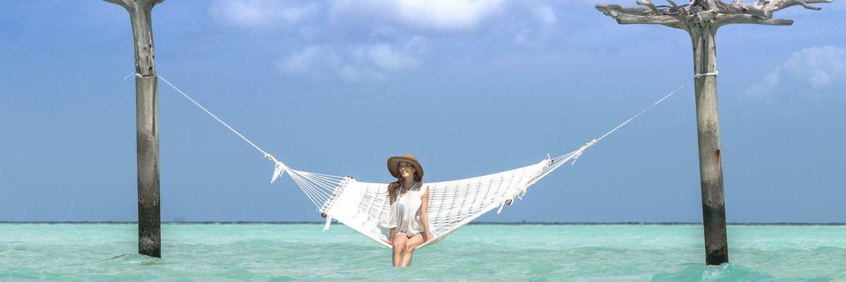 10 meraviglie delle Maldive che riaprono ai turisti | foto