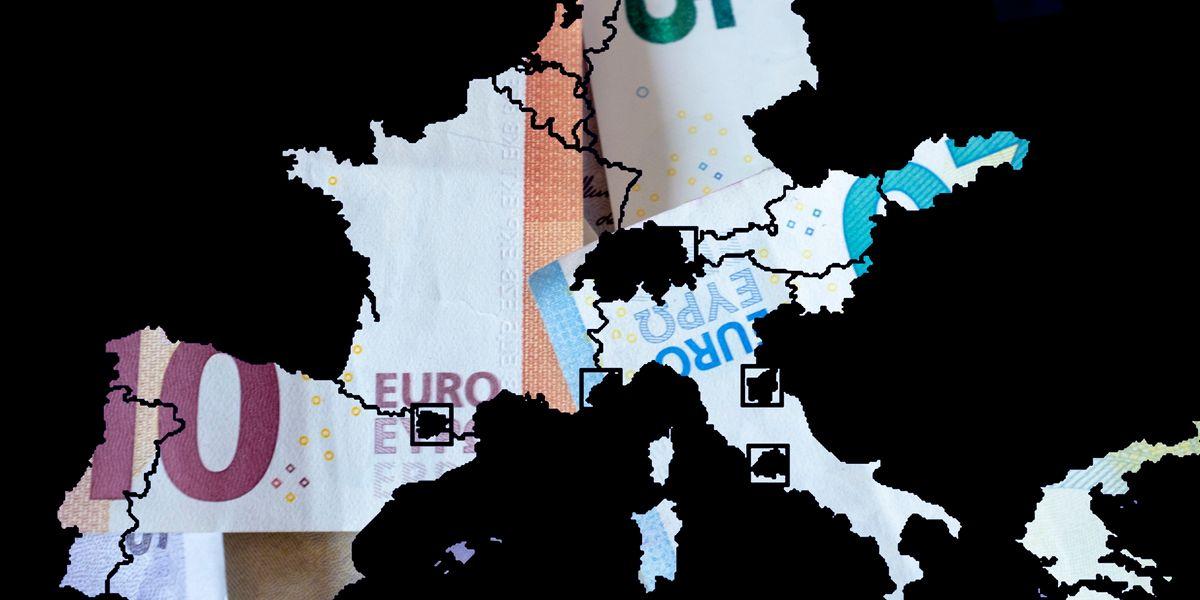 """Cos'è il """"Profit Shifting"""", il vero dramma fiscale dell'UE, che penalizza l'Italia"""