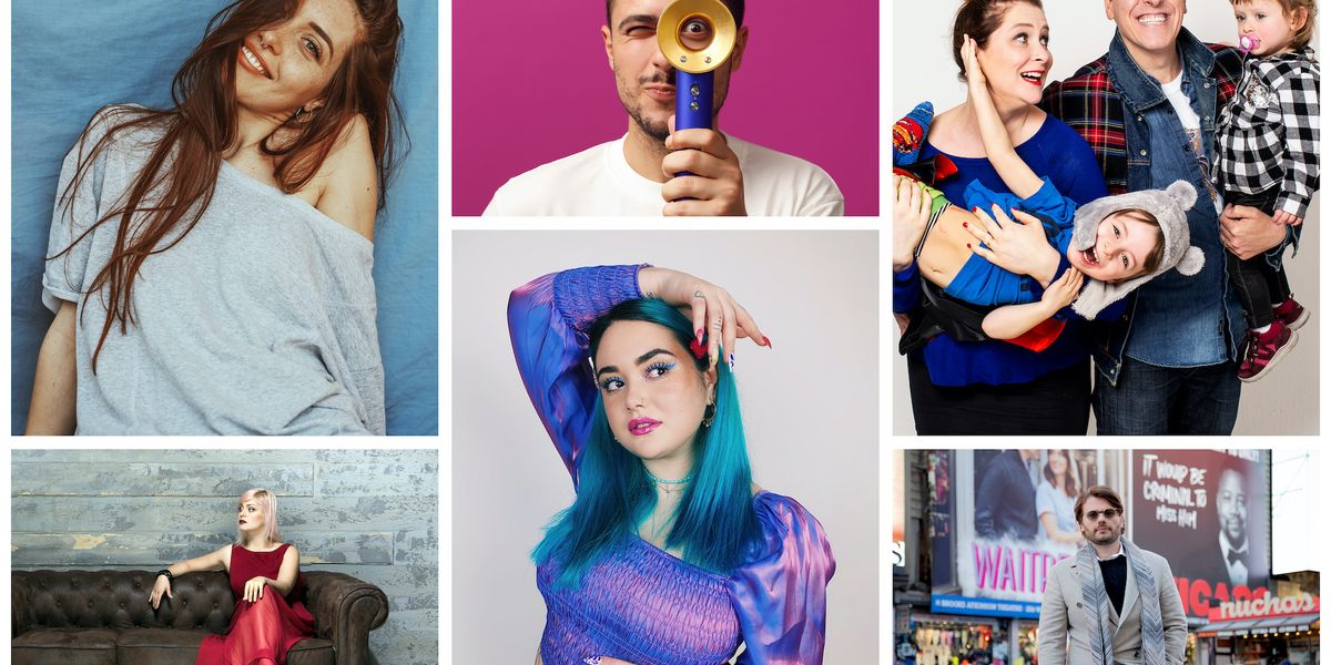 ZwebTv, la tv degli influencer tra news, spettacoli e divertimento