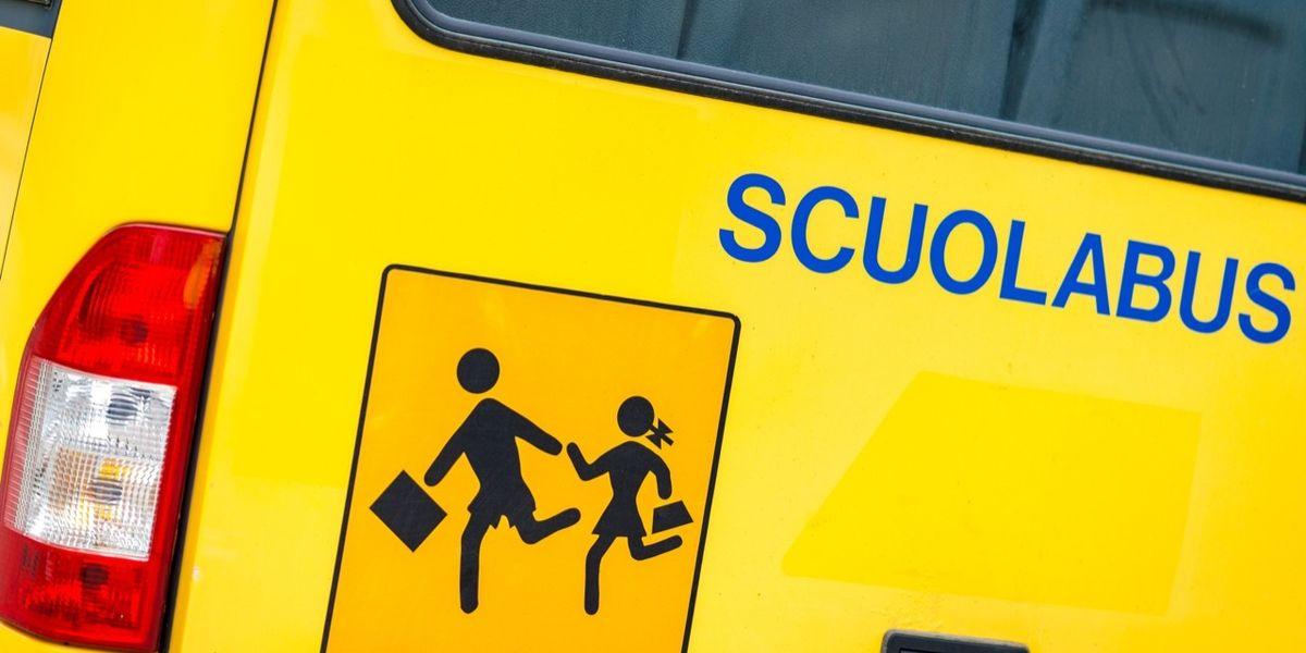 Crisanti: «Le norme sugli scuolabus prive di evidenze scientifiche»