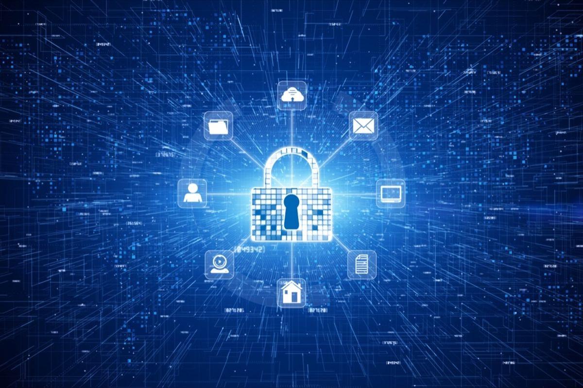 Gli Hacker ci regalano Open Rousseau, l'alternativa libera e gratuita alla piattaforma del M5s