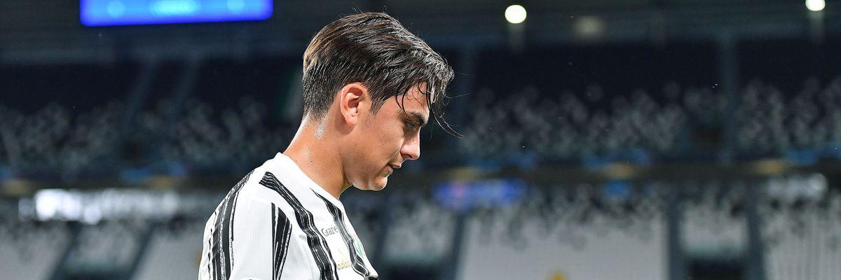 Dybala-Juventus, i retroscena di un accordo complicato