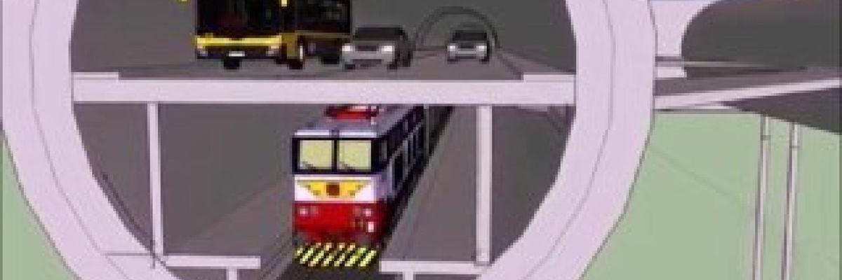 Tunnel sotto lo Stretto: i costi, i pro e i contro del progetto rilanciato da Conte