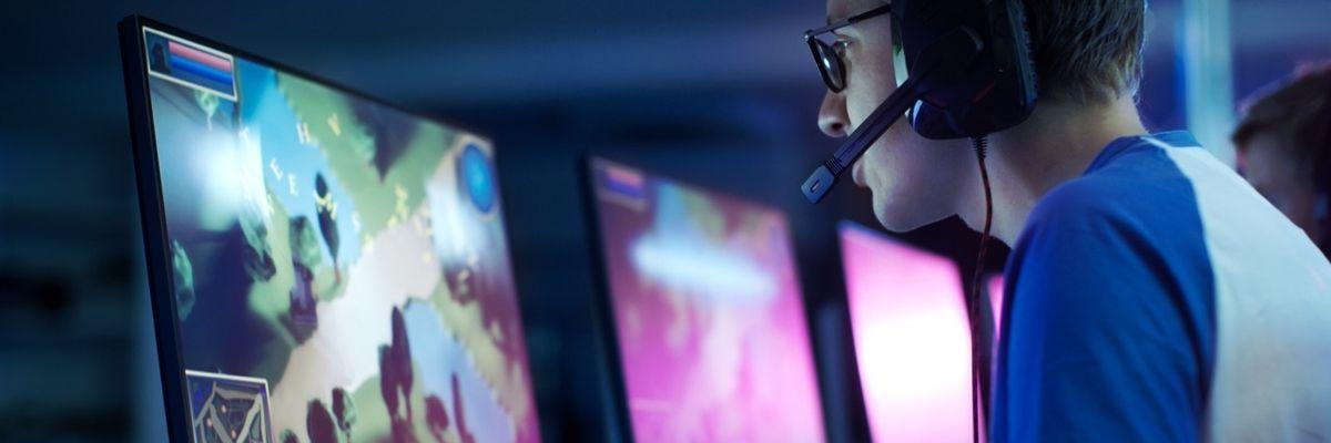 Prime Gaming: sempre più giochi per gli utenti Prime
