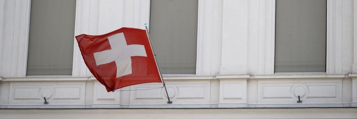 Svizzera: operazione toghe pulite