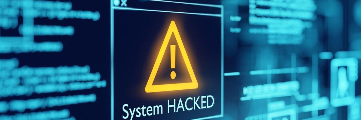 La cybersecurity vista da libri, romanzi, film. Dove la fantasia rincorre la realtà
