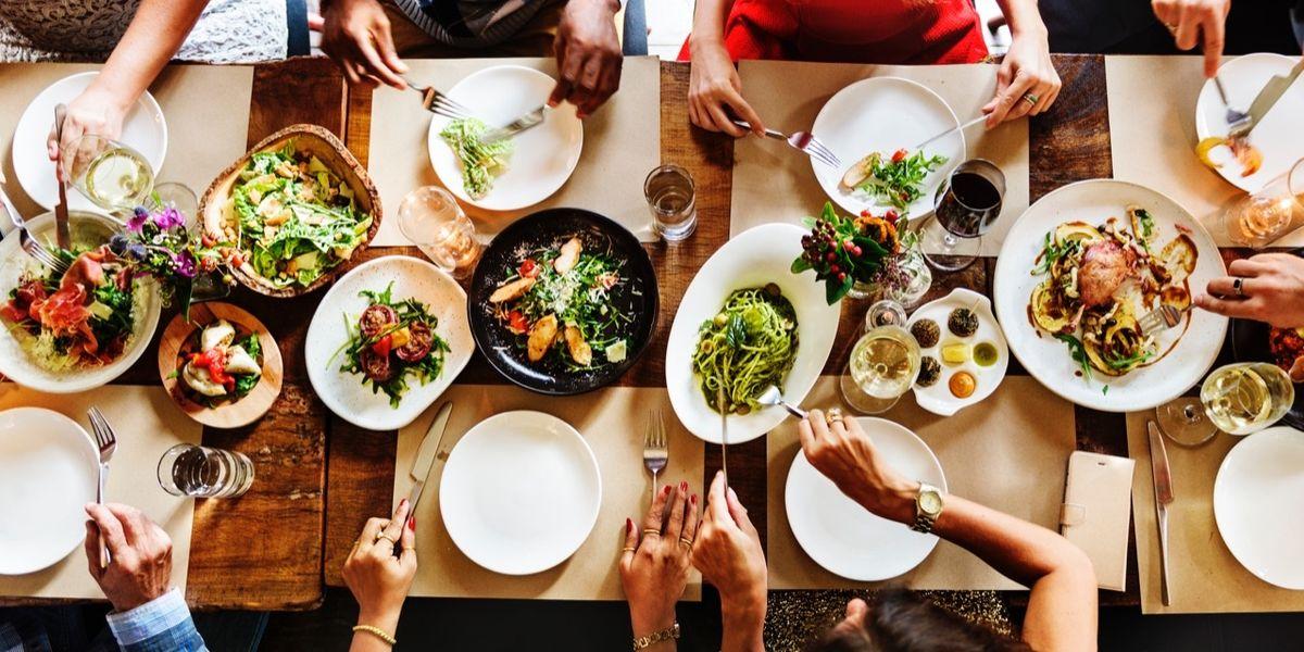 #moodfood, ad ogni umore l'alimento giusto