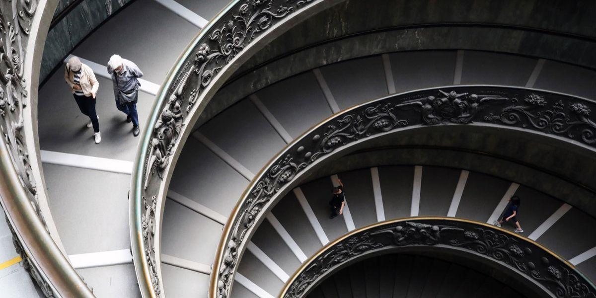 Chi guadagna con il business delle polizze in Vaticano