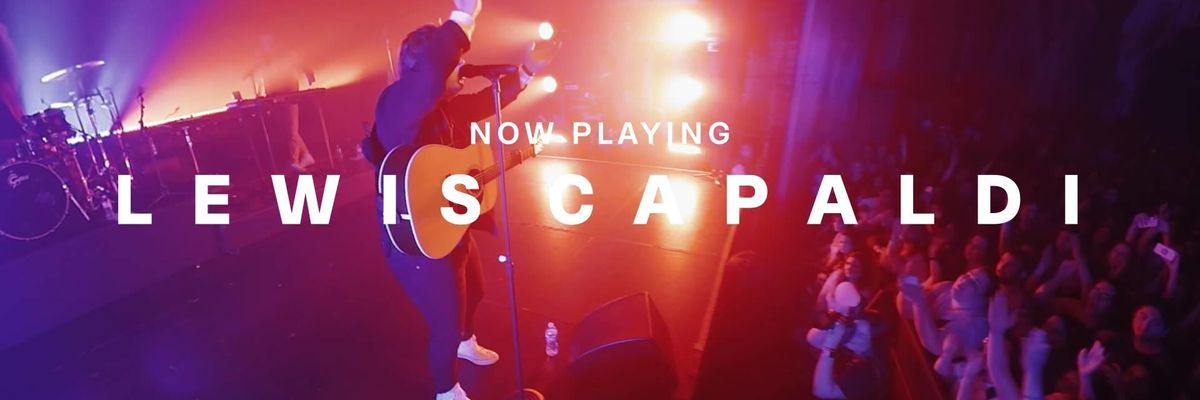 La nuova vita di Napster tra concerti in diretta e realtà virtuale