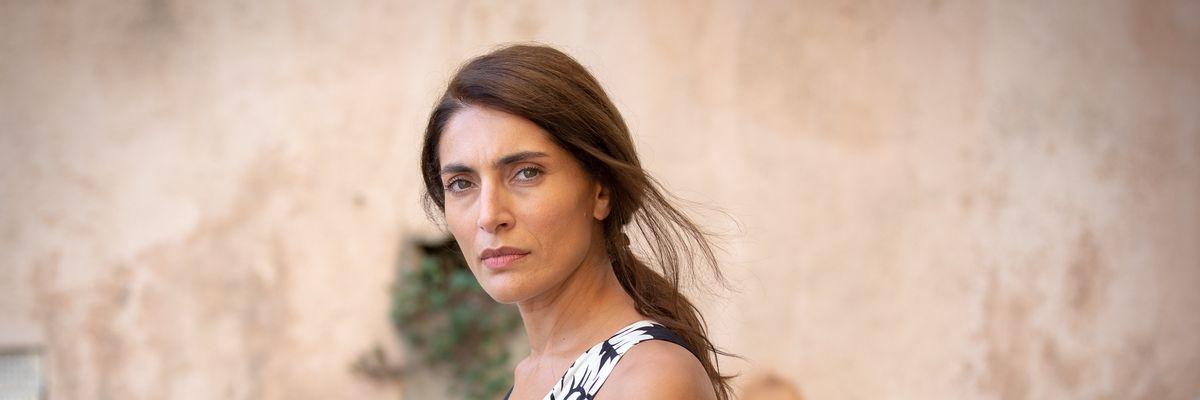 L'ora della verità: tutto sulla serie di Canale 5 con Caterina Murino