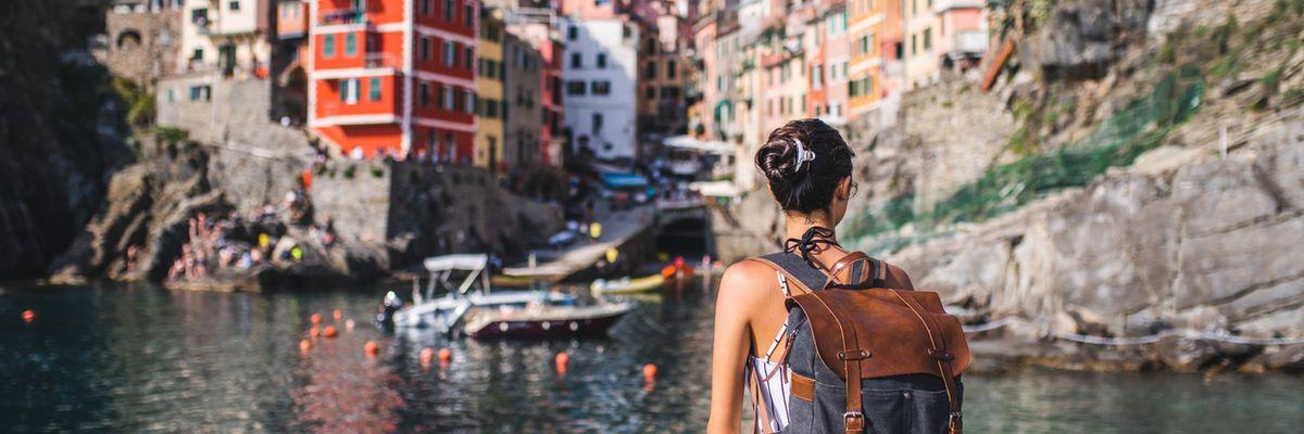 vacanze-italia