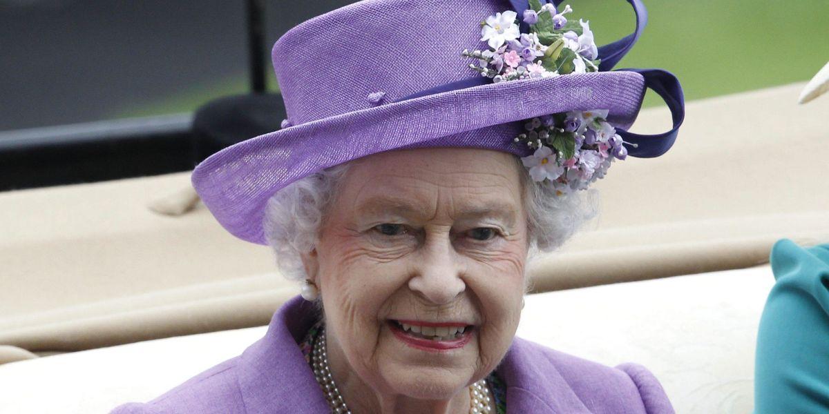 10 curiosità su Elisabetta II (e sul perché non teme Harry e Meghan)