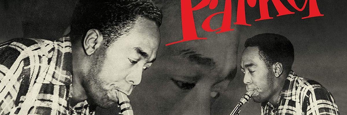 Charlie Parker: 100 anni fa nasceva il genio del sax