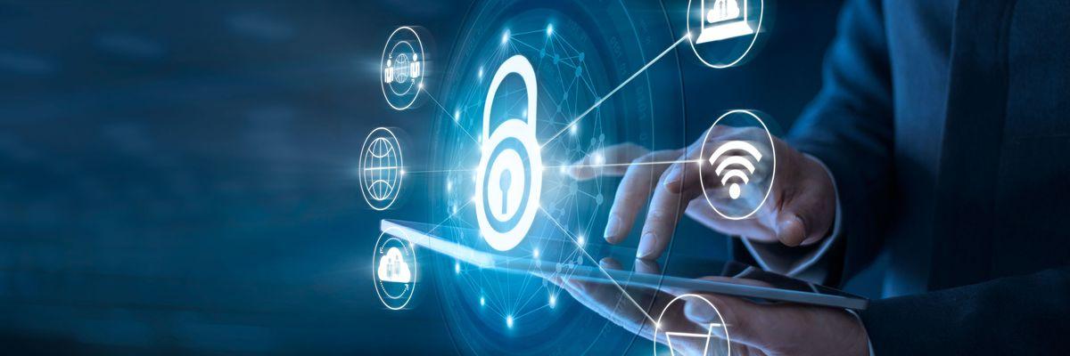 Hacker senza freni, colpiti i maestri della cybersecurity