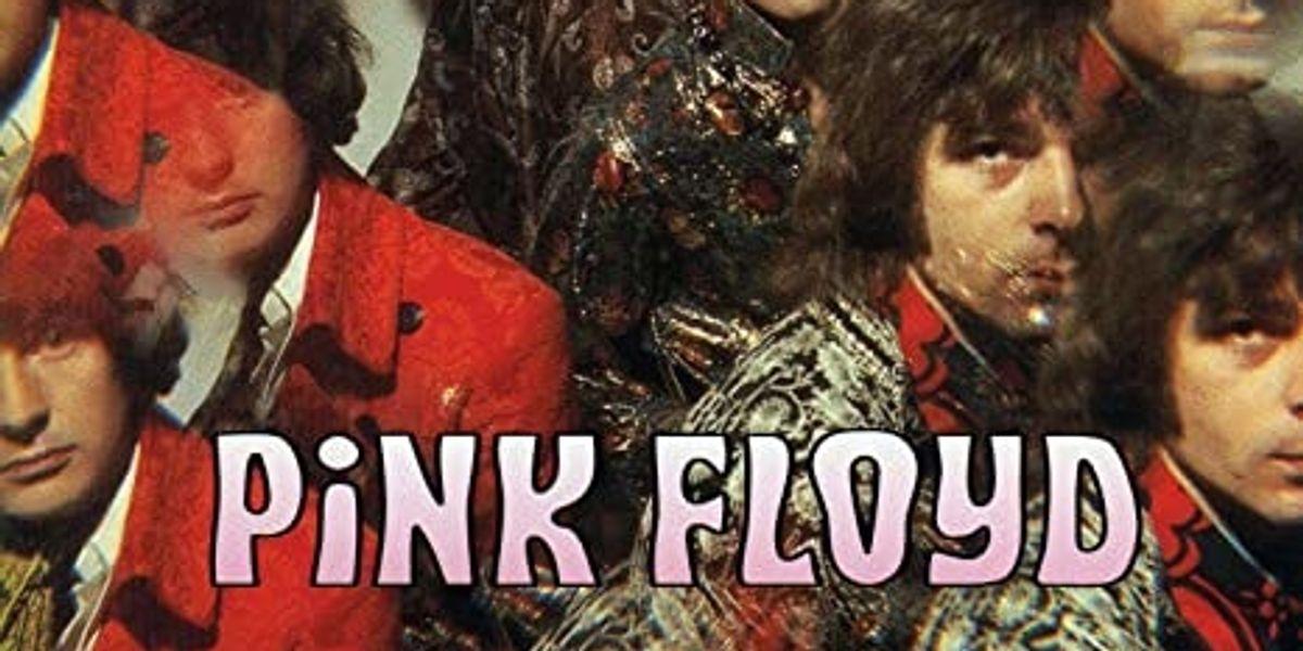 I 20 album d'esordio più belli di sempre: dai Guns N'Roses ai Pink Floyd