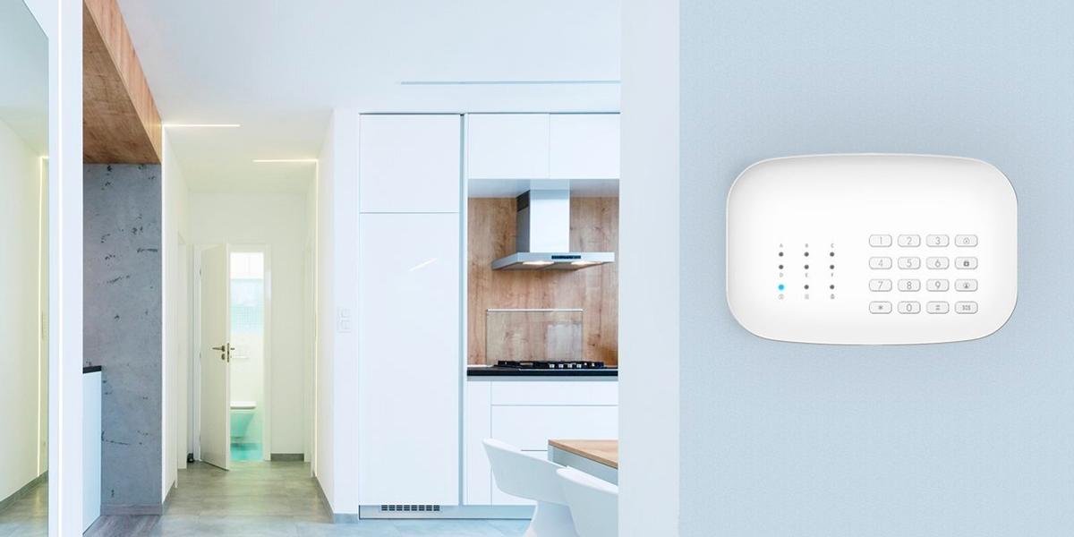 In vacanza con la casa al sicuro: videocamere e sensori, ecco le novità