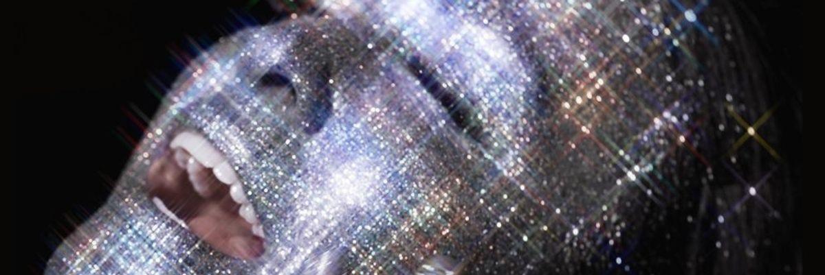 L'album del giorno: Alanis Morissette, Such pretty forks in the road
