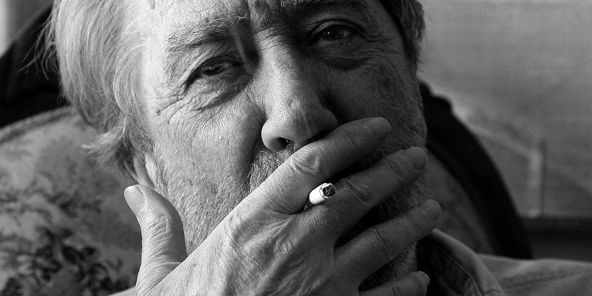 Sandro Luporini: «Io sono un poetastro. Chi ragionava sempre era Gaber»