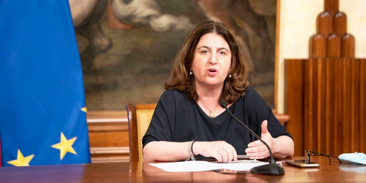 In Italia la libertà d'impresa esiste solo per fallire