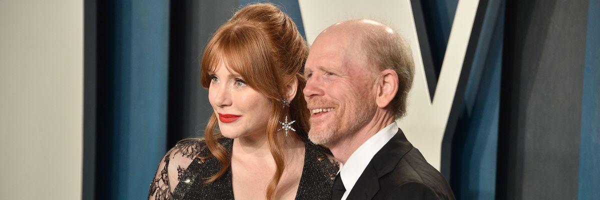 Hollywood: non chiamatele figlie di papà