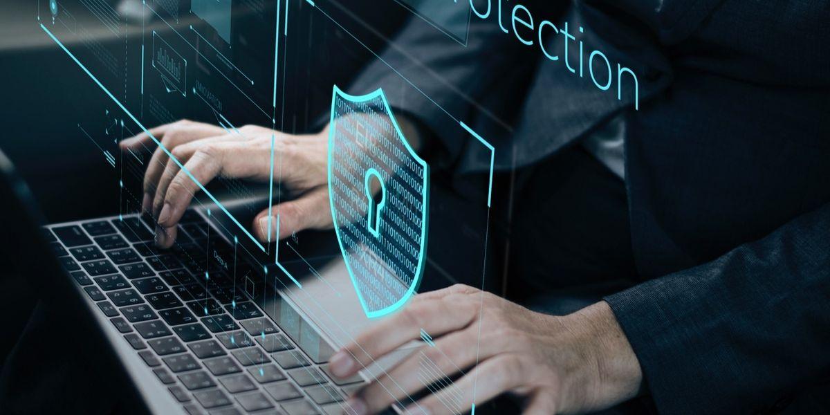 Il valore infinito (in tempo ed in denaro) dei furti di dati ed identità sul web