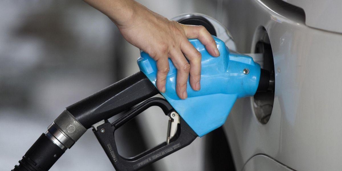 Aumentano le accise sul diesel: stangata da 5 miliardi