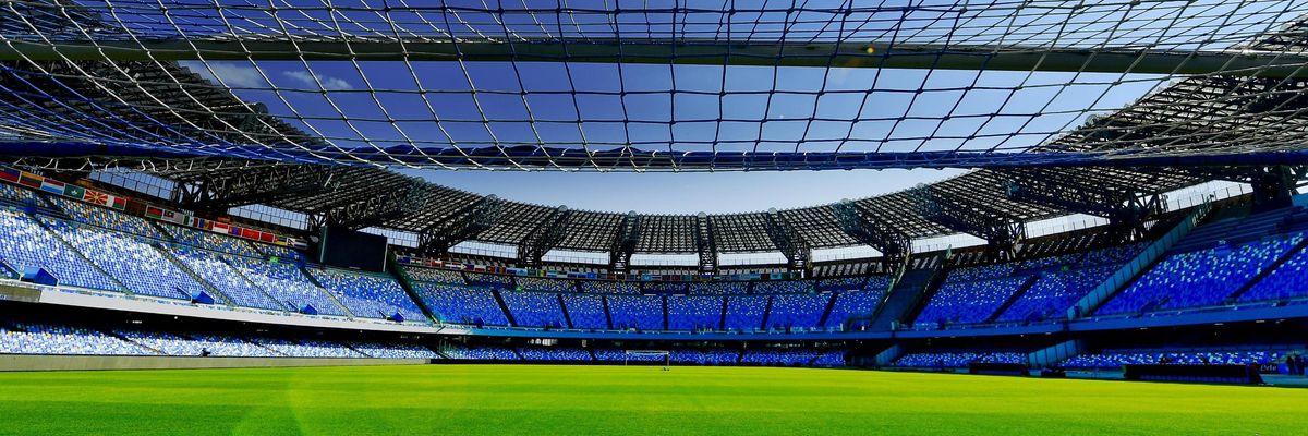 report figc 2020 calcio serie a fatturato perdite bilancio