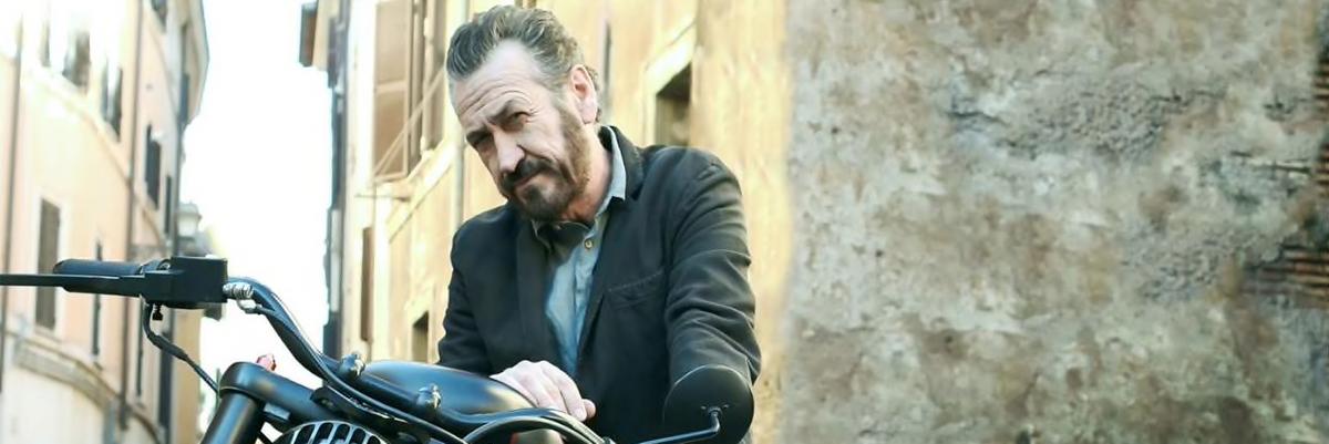 Rocco Schiavone 4: le novità sulla serie con Marco Giallini