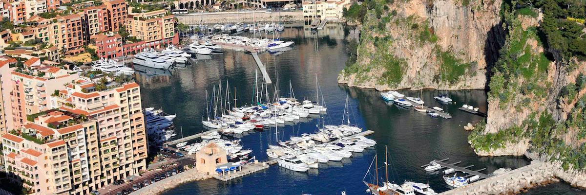 Monaco gourmet: i migliori indirizzi dove mangiare