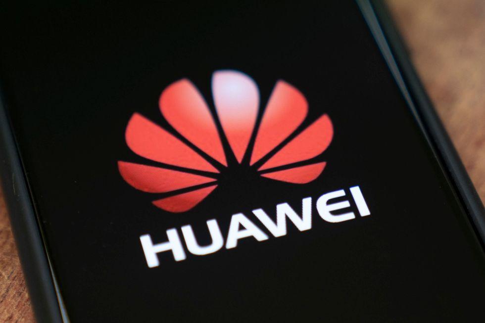 Per il 5G i giallorossi dicono sì a Huawei