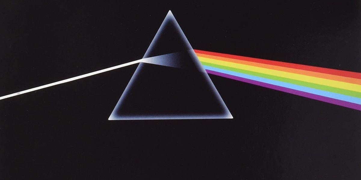 L'album del giorno: Pink Floyd, The dark side of the moon