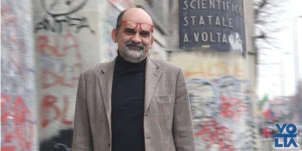 Il preside del liceo Volta di Milano: «La mia esperienza dimostra che la scuola non è nel caos»