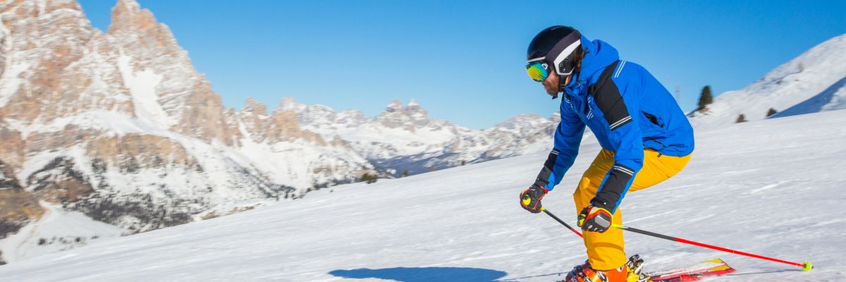 Banca Ifis sarà partner ufficiale di Cortina 2021