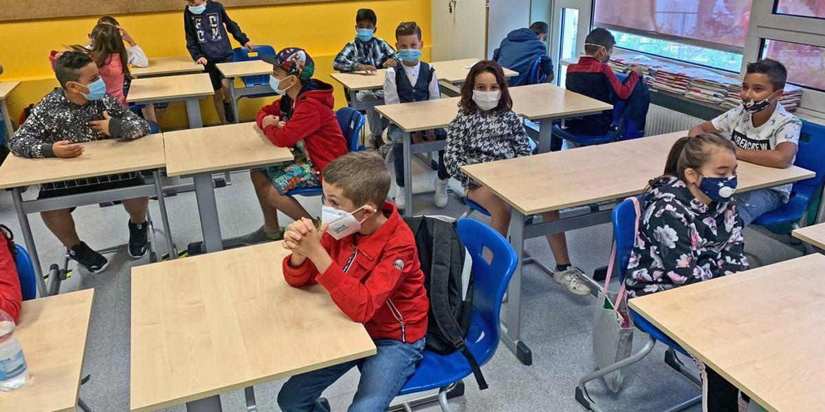 Il governo bocciato sulla riapertura della scuola