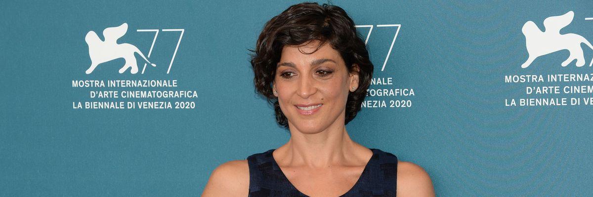 Emma Dante scalda Venezia con Le sorelle Macaluso