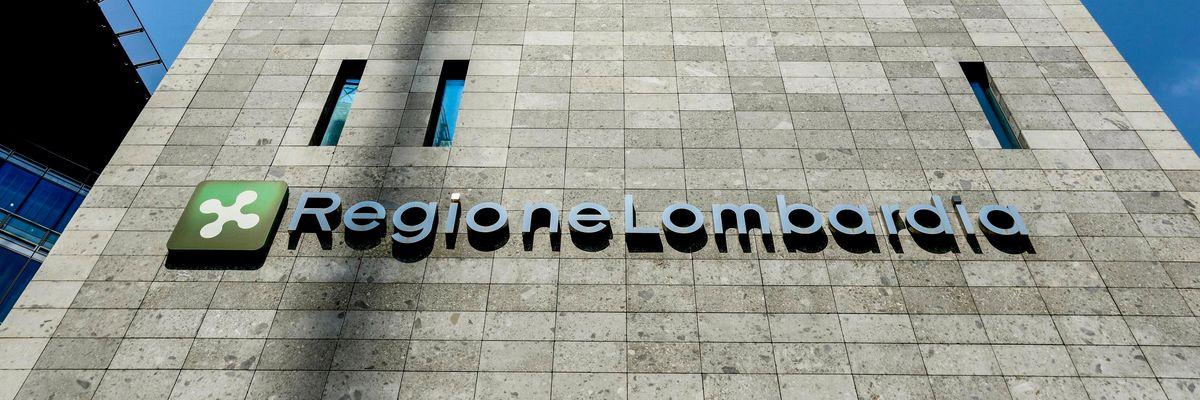 Arrestati tre commercialisti della Lega per l'acquisto di un capannone con i fondi della Regione Lombardia