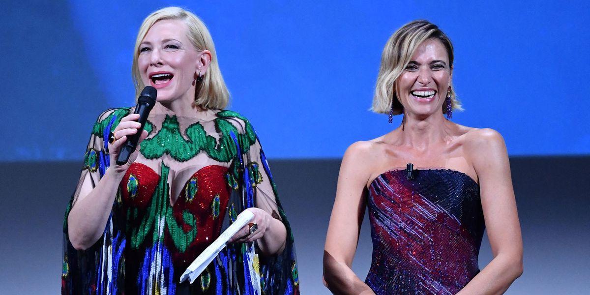 Mostra del cinema di Venezia 2020: Nomadland è il Leone d'oro