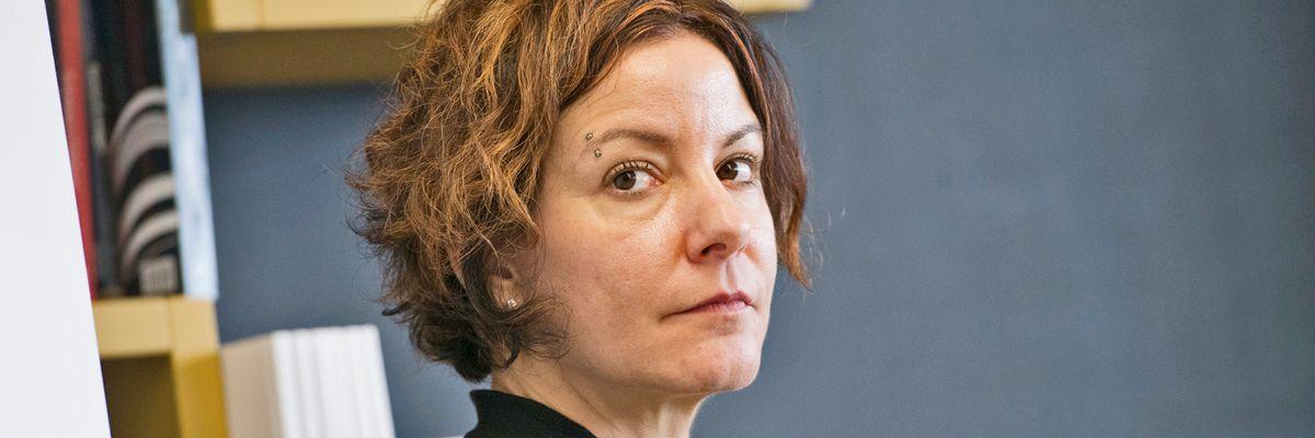 Paola Pisano e il Ministero dell'Innovazione che stenta ad innovare