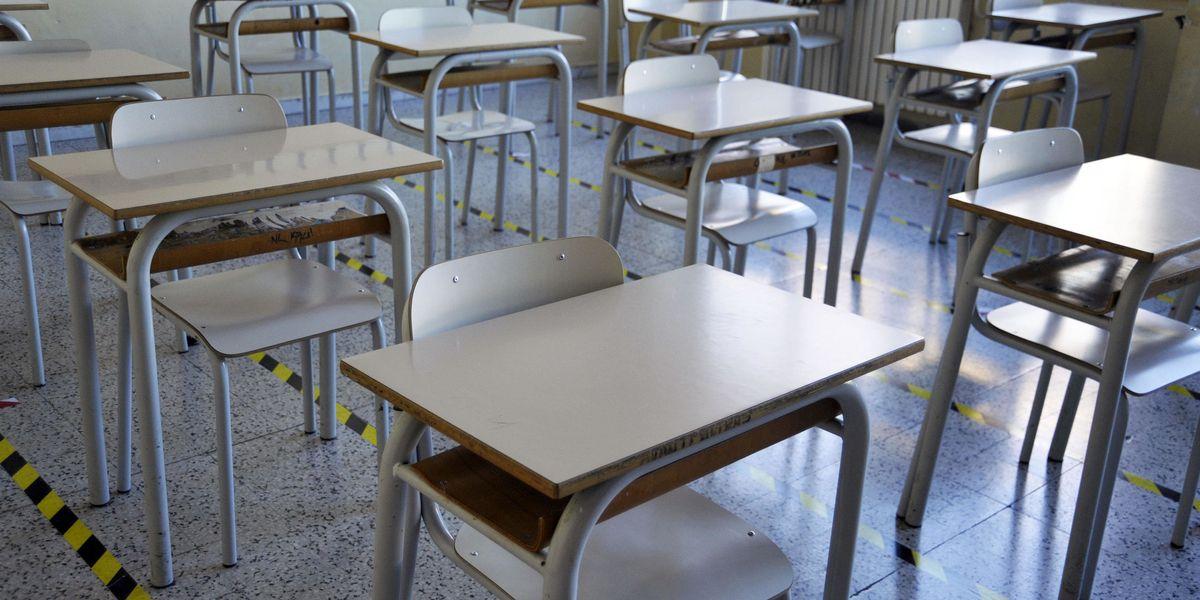 Riaprono le scuole, i presidi raccontano difficoltà e speranze