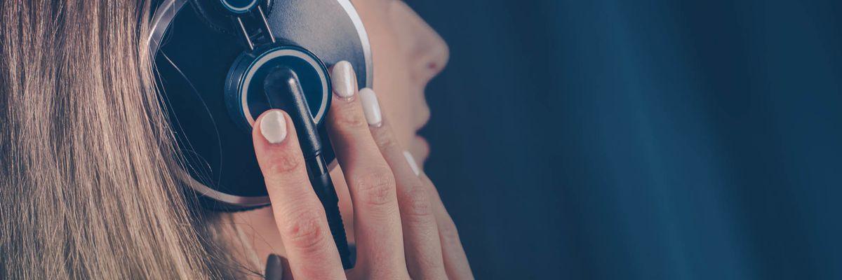 Arriva su Amazon Music lo streaming audio in alta qualità