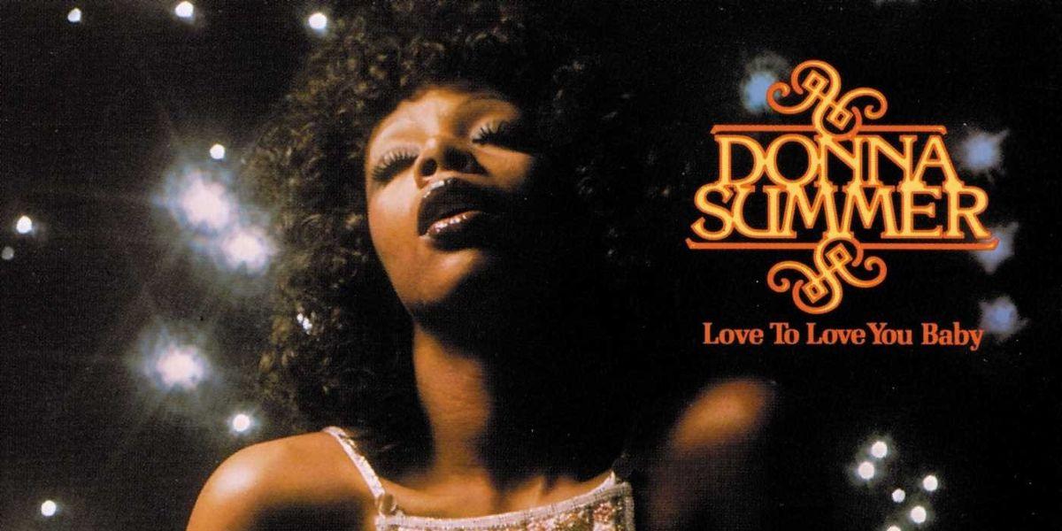 La disco music non è una questione di moda: le 30 canzoni che hanno fatto ballare il mondo