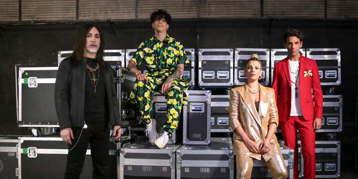 X Factor 2020: così il talent riparte in chiave «intimista»