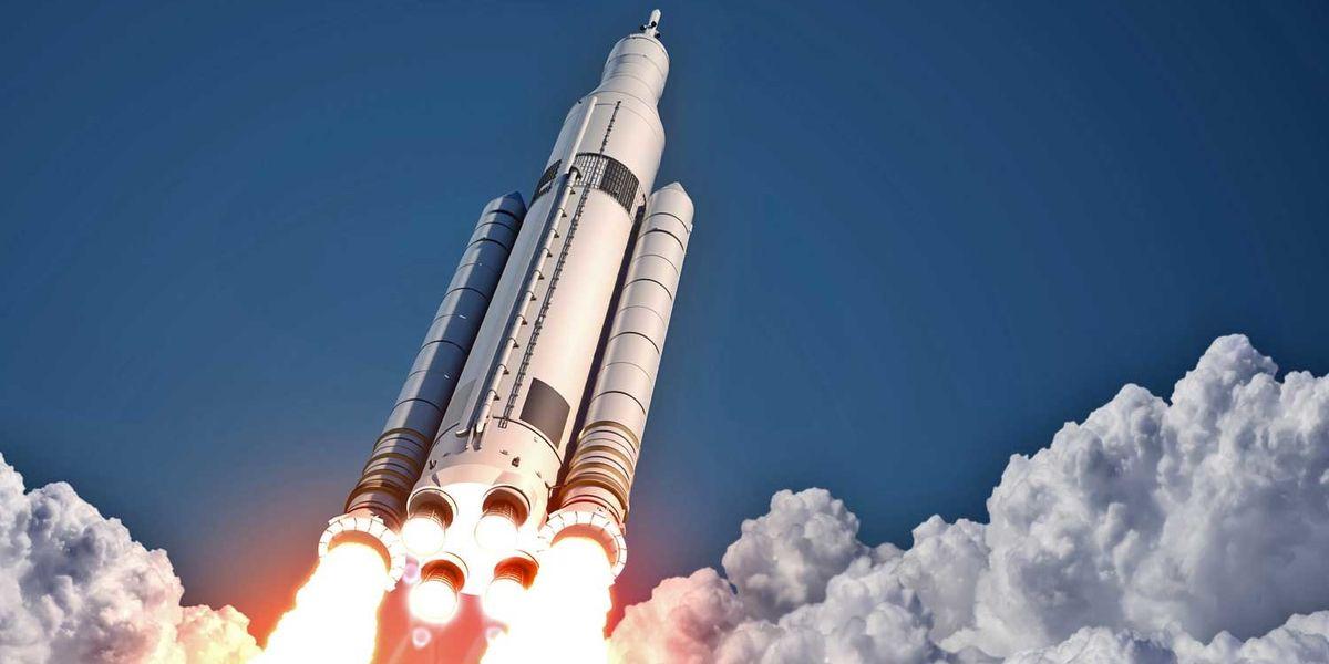 Italia e Usa a braccetto nello spazio. Un settore che vale 360 miliardi