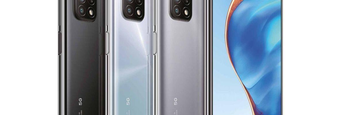 Xiaomi Serie Mi 10T, il 5G è ormai per tutti