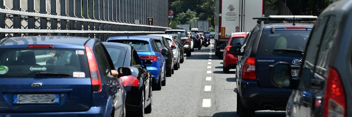 Il governo a caccia di una soluzione sulla cessione di Autostrade