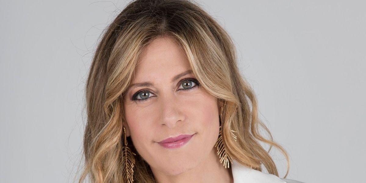 Francesca Fagnani: «Seconda Linea, un modo nuovo d'informare»